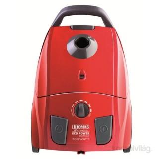 Thomas ECO POWER 2.0/piros/porszívó Otthon