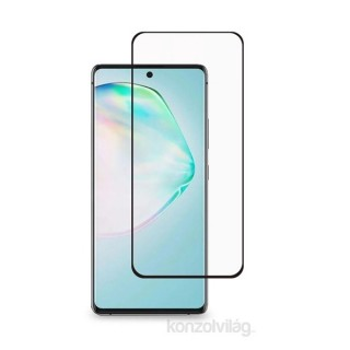 Cellect LCD-SAM-A41-GLASS Samsung Galaxy A41 üveg kijelzővédő fólia