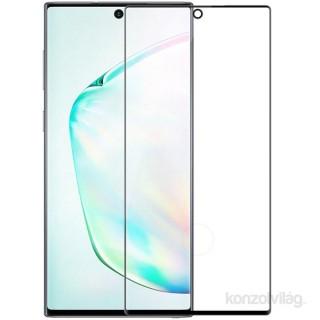 Cellect LCD-SAM-N770-GLASS Samsung Galaxy Note 10 lite üveg kijelzővédő fólia