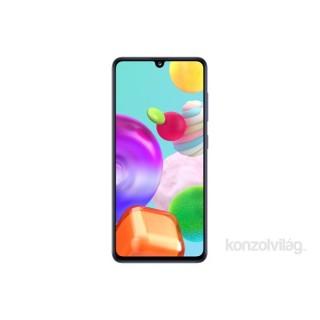 Samsung SM-A415F Galaxy A41 6,1