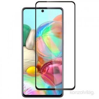 Cellect LCD-IPHSE20-FCGLASS iPhone SE (2020) full cover üveg kijelzővédő fólia
