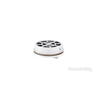 Laica FD03A01 Fast Disk 3 db-os instant vízszuro