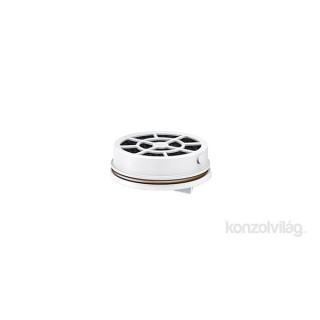 Laica FD06A01 Fast Disk 6 db-os instant vízszuro