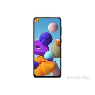Samsung SM-A217F/DS Galaxy A21s 6,5