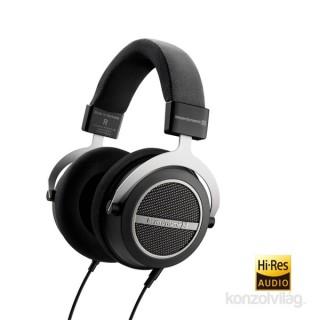 Beyerdynamic BD 717525 Amiron Home 250 Ohm fejhallgató