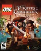 LEGO Pirates of the Caribbean: The Video Game (Letölthető)