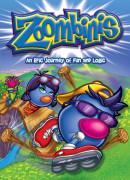 Zoombinis (Letölthető)