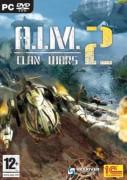 A.I.M. 2 Clan Wars (Letölthető)