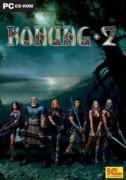 Konung 2 Bloods of Titans (Letölthető)