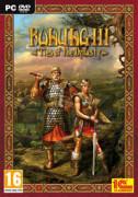 Konung 3 Ties of The Dynasty Steam (Letölthető)
