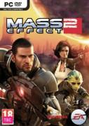 Mass Effect 2 Deluxe Edition (Letölthető)