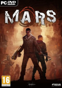 Mars: War Logs (Letölthető)
