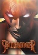 Soulbringer (Letölthető)