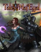 Tales of Maj'Eyal (Letölthető)