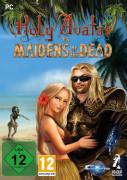 Holy Avatar vs. Maidens of the Dead (Letölthető)