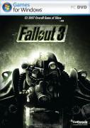 Fallout 3 (Letölthető)
