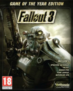Fallout 3 Game Of The Year Edition (Letölthető)