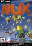 Nux (Letölthető)