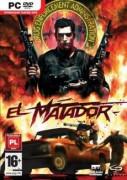 El Matador Steam (Letölthető)