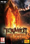 NecroVisioN: Lost Company Steam (Letölthető)