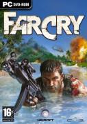 Far Cry (Letölthető)