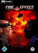 CT Special Forces: Fire For Effect (Letölthető)