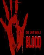 Blood: One Unit Whole Blood (Letölthető)
