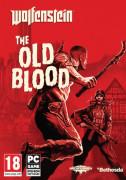 Wolfenstein: The Old Blood (PC) Steam (Letölthető)