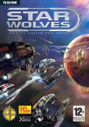 Star Wolves Steam (Letölthető)