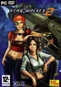 Star Wolves 2 Steam (Letölthető)