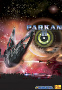 Parkan II (Letölthető)
