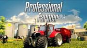 Professional Farmer 2014 (Letölthető)