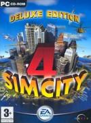 SimCity 4 Deluxe (Letölthető)