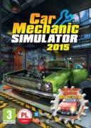 Car Mechanic Simulator 2015 (Letölthető)