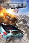 Glacier 3: The Meltdown (Letölthető)