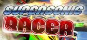 Super Sonic Racer (Letölthető)