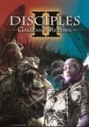 Disciples II Gallean's Return (PC) Steam