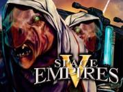 Space Empires V (PC) Steam