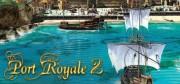 Port Royale 2 (PC) Steam