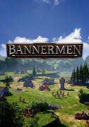 Bannermen (PC) Steam