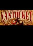 Nantucket (PC) Steam