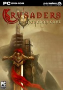 Crusaders: Thy Kingdom Come (PC) Steam