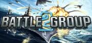 Battle Group 2 (PC) Steam