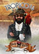 Tropico 4: Pirate Heaven DLC