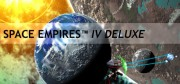 Space Empires IV Deluxe (PC) Steam