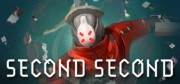 Second Second (PC) Klucz Steam