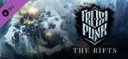Frostpunk: The Rifts Steam (PC) STeam