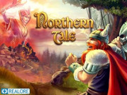 Northern Tale (PC) Steam