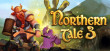 Northern Tale 3 (PC) Steam thumbnail