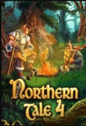Northern Tale 4 (PC) Steam PC
